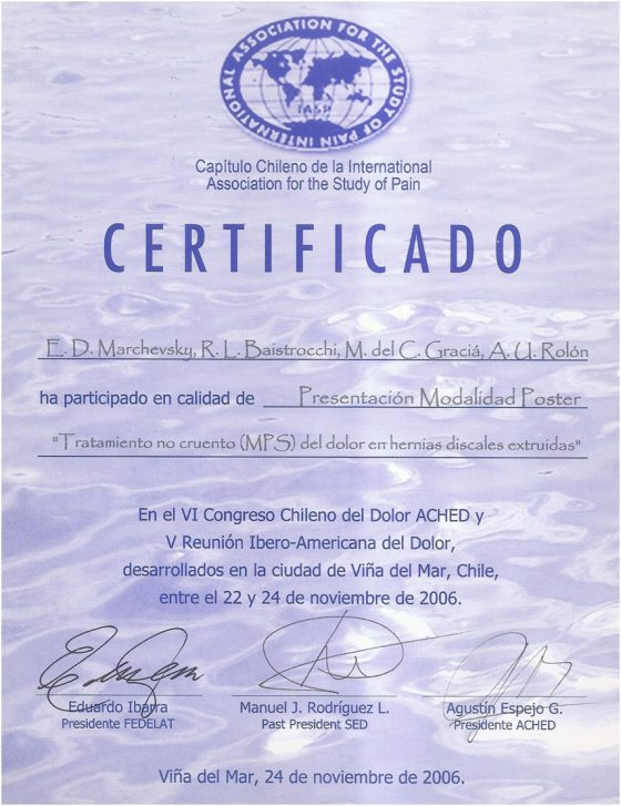 mps_chile_gde